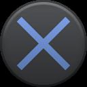 Resultado de imagen de png X button psn