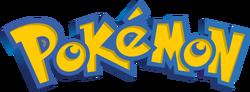 Pokemon ssbulogo