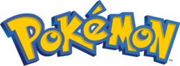 Pokemon ssbulogo