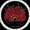 Portal-M-Brain