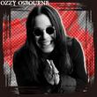 ProjectVTA Ozzy Osbourne