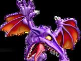 Ridley (Super Smash Bros. Slam)