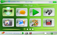 Screenshot1 Nexus