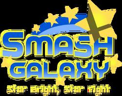 Smashgalaxylogo