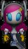 Susie 4J5x32I