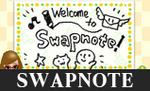 SwapnoteSGY