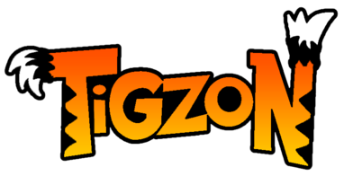Tigzon logo New style-Recovered-Recovered