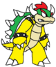 Transparentbowsersomething
