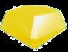 Yellow Gem