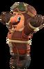 Aviator Mario 2