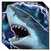 Boss FOL Shark
