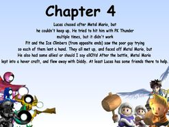 Chapter (4)