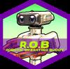 DiscordRoster ROB
