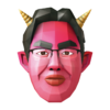 Dr kawashimas devilish brain training can you stay focused head