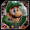 FOL Luigi