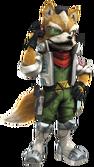 Fox Obliteration