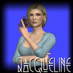 JacquelineVariationBox