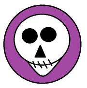 Joan-RPR-Logo