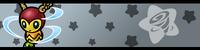 KRPG reveal Twister