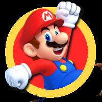 Mario Sonic At The Tokyo 2020 Olympic Games Fantendo Nintendo