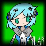 MylanSelectionBox