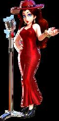 Pauline (Odyssey)