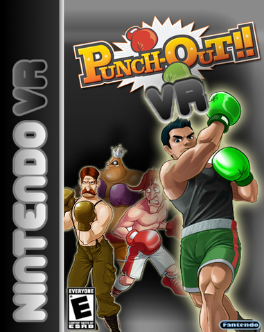 File:PunchOutVR Cover.png