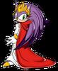 Queen Aleena new