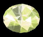 Regal Diamond early3