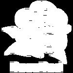 RoseRed White