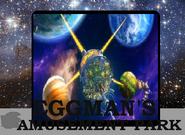 SSBEB,EggmansAmusementPark