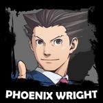 SSBEndeavor PhoenixWright