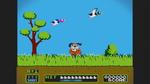 SSBU-Duck Hunt