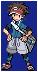 Sam (Pokémon Stories The Shattered Horizon)