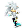 SonicTimeSilver