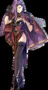 Sonya (Fire Emblem)