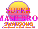 Super Smash Bros. Swansong