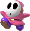1.6.CSSB Pink Shy Guy Artwork