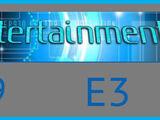 XYZEntertainment E3 No.3
