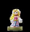 Amiibo Zelda Zelda Wind Waker