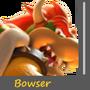 Bowser Image