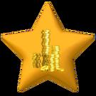 Coin Star