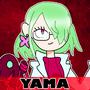 ColdBlood Icon Yama