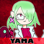 ColdBlood Icon Yama