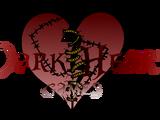 Spooky Scary Fantendo Showcase 2016/Presentations/Dark Heart Games