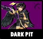 DarkPitIcon USBIV
