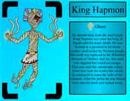 KingHapmonProfile