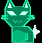 Kittek