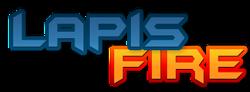 LapisFire