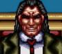 Mr.X Icon